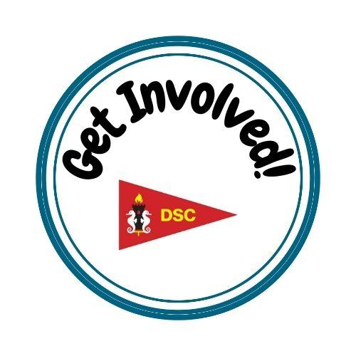 DSC 'OnBoard' - Friday Night Parent Volunteer Registration