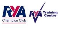 RYA Accreditations Logo
