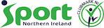 Sport NI Clubmark Logo
